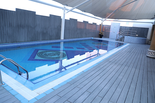 Swimming-pool-03